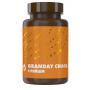 Granday Chaga proactive (Гранд Чага Проактив) Фото № 4