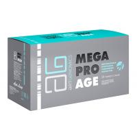 Мега Про Ейдж (Mega Pro Age), 24 пакети-саше